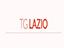 TG Lazio 3 Aprile