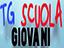 TG Scuola